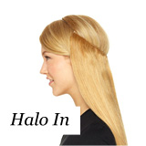 halo hair extensions2